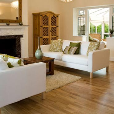 Anderson Tuftex Hardwood Floors | Los Angeles, CA