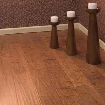 Wood Flooring International | Los Angeles, CA