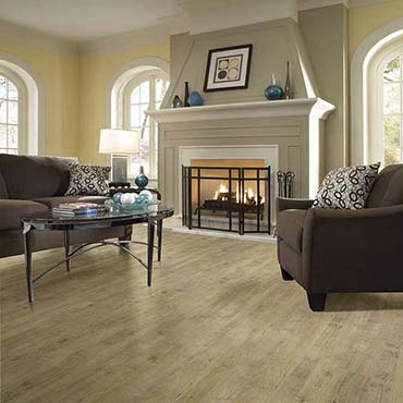 Shaw Laminate Flooring | Los Angeles, CA