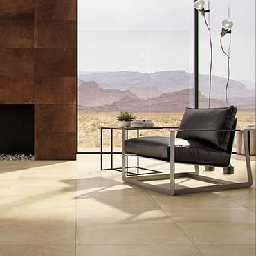 InterCeramic® USA  Stone in Los Angeles, CA