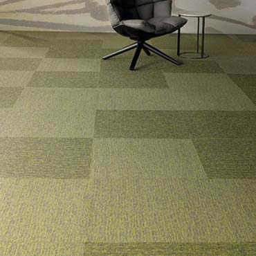 Patcraft Commercial Carpet | Los Angeles, CA