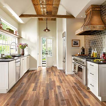 Armstrong Laminate Flooring | Los Angeles, CA
