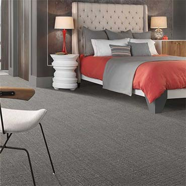 Durkan Commercial Carpet | Los Angeles, CA