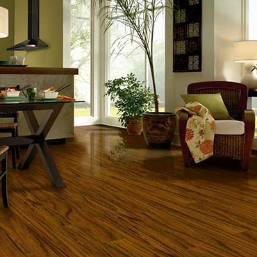 Bruce Laminate Flooring | Los Angeles, CA