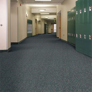 Philadelphia Commercial Carpet | Los Angeles, CA