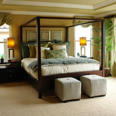 STAINMASTER® Carpet | Los Angeles, CA