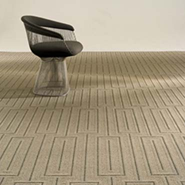Masland Contract Carpet | Los Angeles, CA