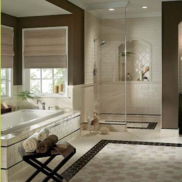 Crossville Porcelain Tile | Los Angeles, CA