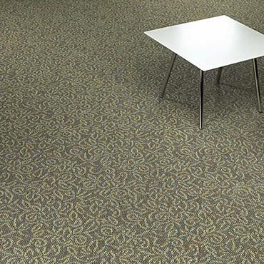 Mannington Commercial Carpet | Los Angeles, CA