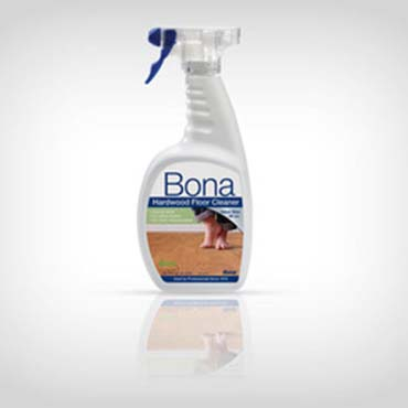 Bona® Wood Cleaners | Los Angeles, CA