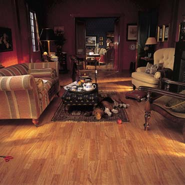 BerryAlloc Laminate Flooring | Los Angeles, CA