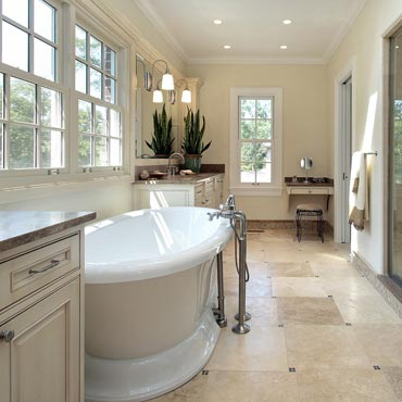 Emser Natural Stone | Los Angeles, CA
