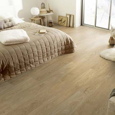 Tarkett Laminate Flooring | Los Angeles, CA