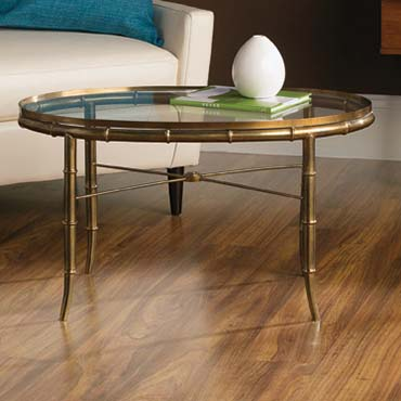 Quick Step Laminate Flooring | Los Angeles, CA