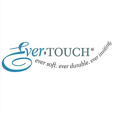 Shaw EverTouch Fiber | Los Angeles, CA
