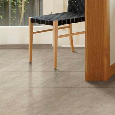 American Olean® Tile | Los Angeles, CA