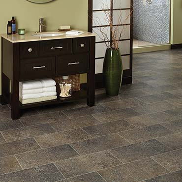 Mannington Vinyl Flooring | Los Angeles, CA