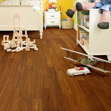 Mannington Laminate Flooring | Los Angeles, CA