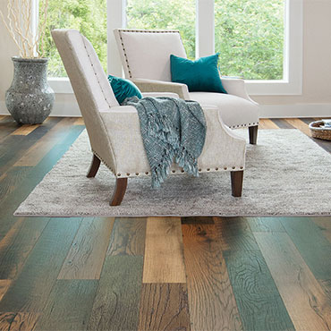 Pergo® Laminate Flooring | Los Angeles, CA