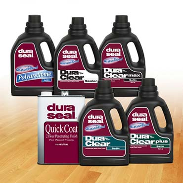 Dura Seal™ | Los Angeles, CA