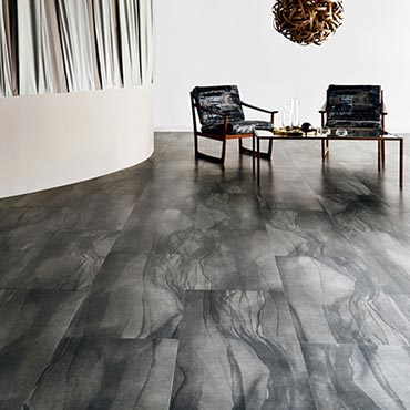 Amtico® Vinyl Flooring | Los Angeles, CA
