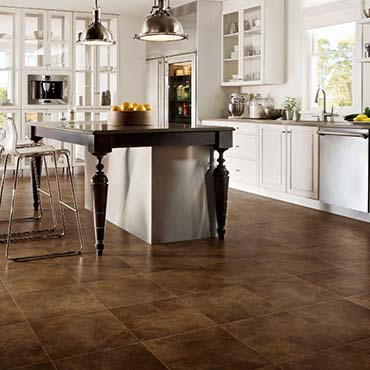 Armstrong Sheet Vinyl Floors | Los Angeles, CA